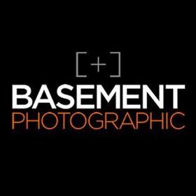 Basement Photographic Ltd