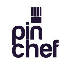 Pinchef