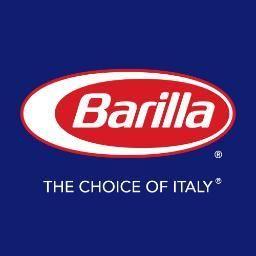 Barilla Canada