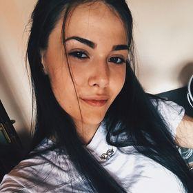 Loredana Drența