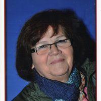 Karin Heiser