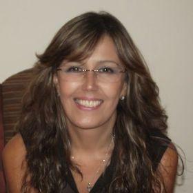 Clemara Goulart