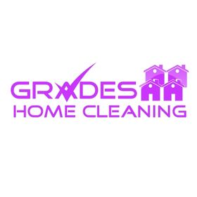 grades homecleaning
