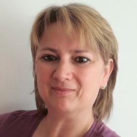 Zsuzsanna Erényiné Diczkó
