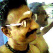 Murali Kandhan