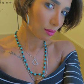 Dina Fayed