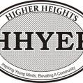 Higher Heights Youth Empowerment Programs, Inc.