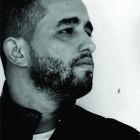 Thiago Caetano