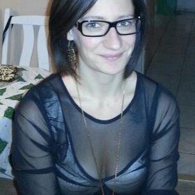 Erika Maczek