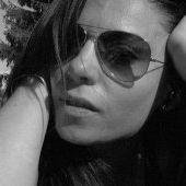 Elena Quinto