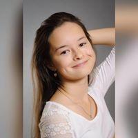 Alica Ďuriková