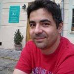 Mihai Lambescu