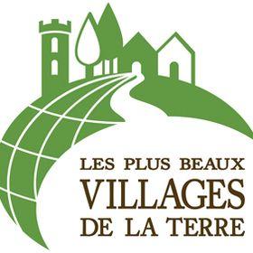Les Plus Beaux Villages de la Terre