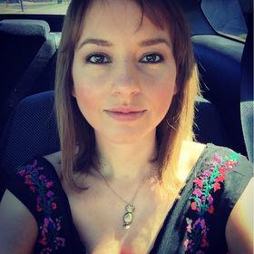 Erika Weeks