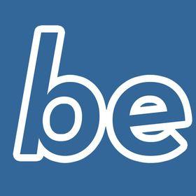 bewable