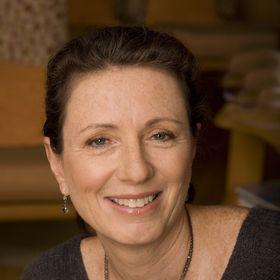 Jane Bohan Jewelry