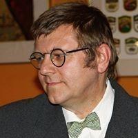 Bedřich Machek