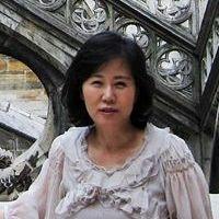 Soojung Choi