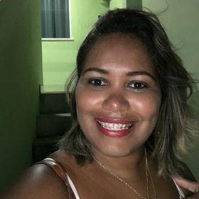 Cíntia Lopes