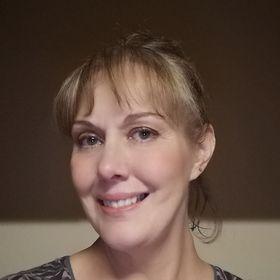 Sharon Hattingh