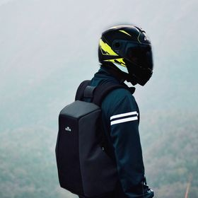 The_backpack3r