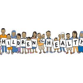 Children for Health