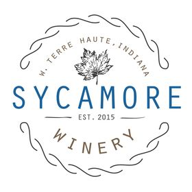 The Sycamore Winery
