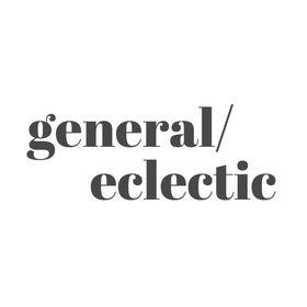 general/eclectic