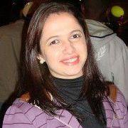 Leticia Tavares