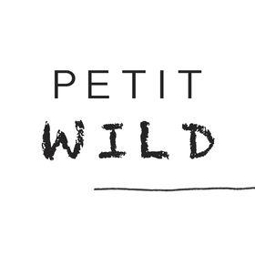Petit Wild