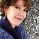 Colleen Helme Author