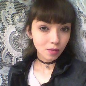 Anna Rehorovszky