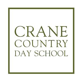 Crane Country Day School