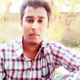 Bhavesh parmar890