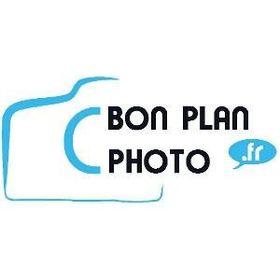 BonPlanPhoto