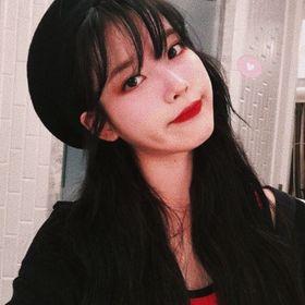 lesya jung