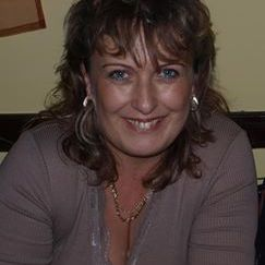 Marianna Hering