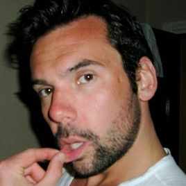 Dennis Tezcanli