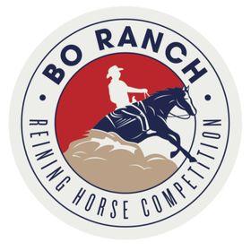 Bo Ranch