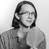 Eliška Bálková