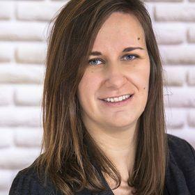 Agnieszka Walczuk