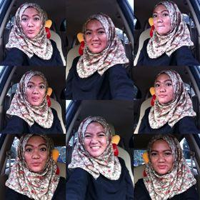 Nona Rinna