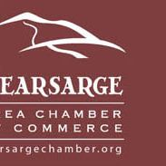 Kearsarge Area Chamber of Commerce