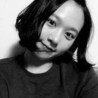 Naye Kim
