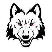 Graywolf Survival