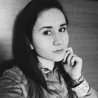 Andreea Guncea