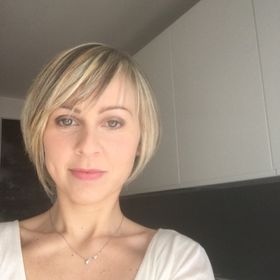 Vanessa Pepa