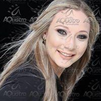 Laura Ozela
