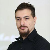 Novac Iulian