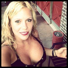 Lisa Reckett Melker
